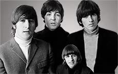Watch and share Content Aware Scale GIFs and George Harrison GIFs on Gfycat