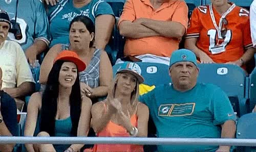 Watch and share Fuckyou GIFs and Thebird GIFs by Reactions on Gfycat