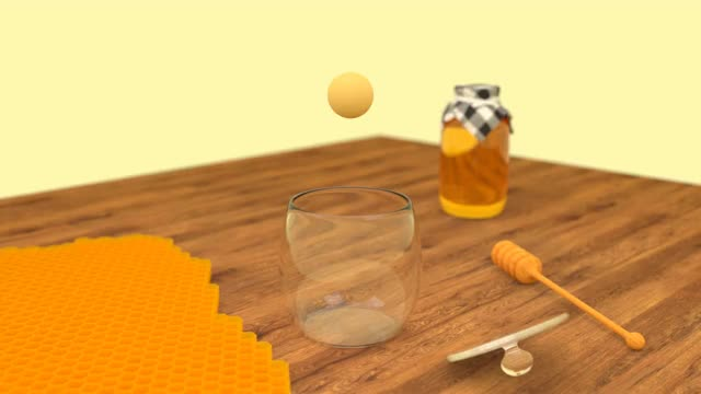 Watch and share Blender GIFs and Channel GIFs on Gfycat