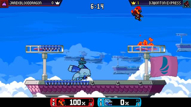 Watch and share 0 To Death Euck Ftalus GIFs by jarekblooddragon on Gfycat