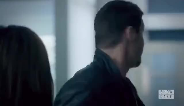 Watch and share BATB 4x08 Vincent And Catherine ❤ Flat Scene ❤ GIFs on Gfycat
