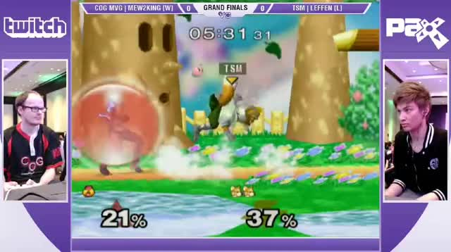 Watch and share Smashgifs GIFs and Melee GIFs by key19 on Gfycat