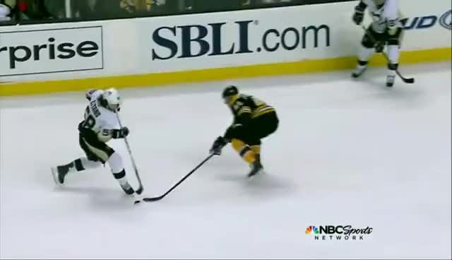 Watch letang dives GIF on Gfycat. Discover more penguins GIFs on Gfycat