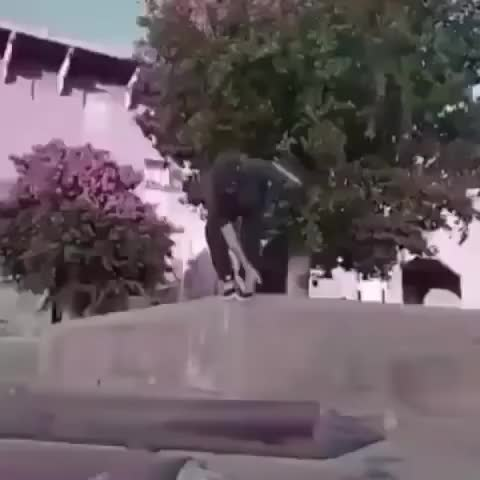 Watch and share Helder Ibanez GIFs by evertonwf on Gfycat