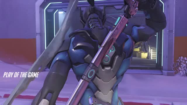 Watch and share Dragonblade GIFs and Nano Boost GIFs by devastator2078 on Gfycat