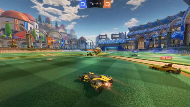 Watch Passes GIF by noahjk (@noahjk) on Gfycat. Discover more rl, rocketleague GIFs on Gfycat