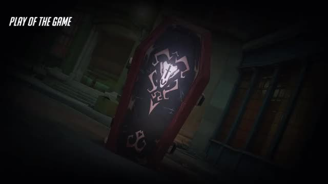 Watch and share Reaper 20-04-15 20-09-06 GIFs by pazzofuria on Gfycat