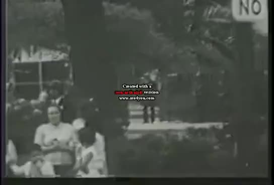 Watch MARCHA DEL SILENCIO 1968 GIF on Gfycat. Discover more related GIFs on Gfycat