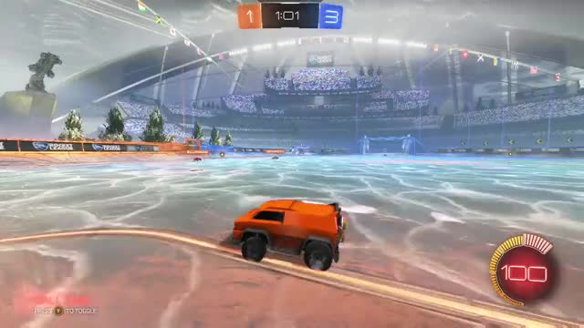 Watch this GIF by Xbox DVR (@xboxdvr) on Gfycat. Discover more Gladhus, RocketLeague, xbox, xbox dvr, xbox one GIFs on Gfycat