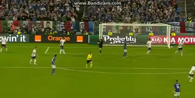 Watch and share Germany GIFs and Neuer GIFs on Gfycat