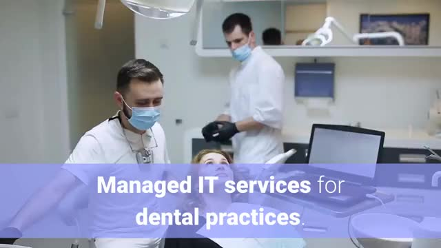 Watch and share Dental IT Services Miami GIFs on Gfycat