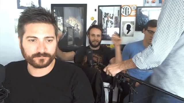Watch and share Funhaus GIFs on Gfycat
