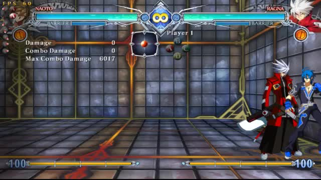 Watch Naoto corner combo with 6A starter GIF by @lazybone95 on Gfycat. Discover more BBCF, Blazblue, Combo, Corner, FGC, Naoto, Overhead, Starter GIFs on Gfycat