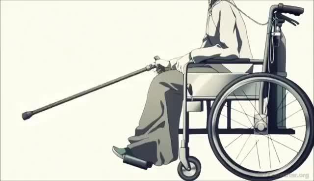 Watch Shigatsu wa kimi no uso kirameki GIF on Gfycat. Discover more related GIFs on Gfycat