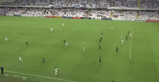Watch first goal GIF on Gfycat. Discover more related GIFs on Gfycat