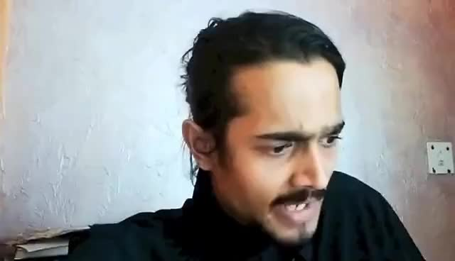 Watch and share BB Ki Vines- | Angry Masterji- Part 4 | GIFs on Gfycat