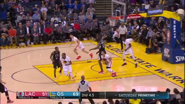 Watch and share Stephen Curry GIFs and Basketball GIFs on Gfycat