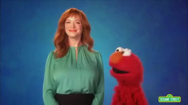 Watch and share Christina Hendricks Gif Dump GIFs on Gfycat