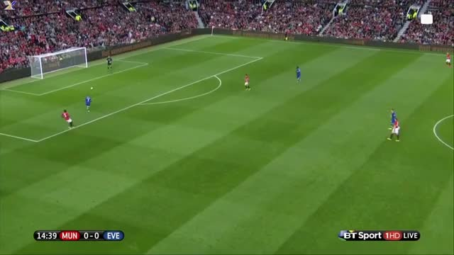 Watch and share Reddevils GIFs and Soccer GIFs by The Angry Camel on Gfycat