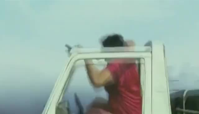 Watch BOLLYWOOD ACTION SCENE GIF on Gfycat. Discover more related GIFs on Gfycat