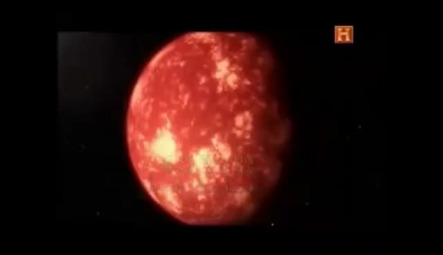 Watch and share Arcaico GIFs on Gfycat