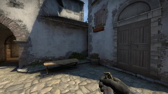 Watch and share Nades GIFs and Smoke GIFs by Swekler on Gfycat
