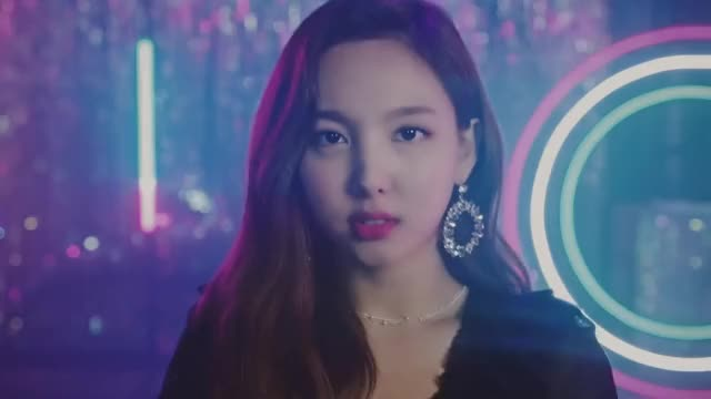 Watch and share Twicelights GIFs and Nayeon GIFs by Ruri on Gfycat