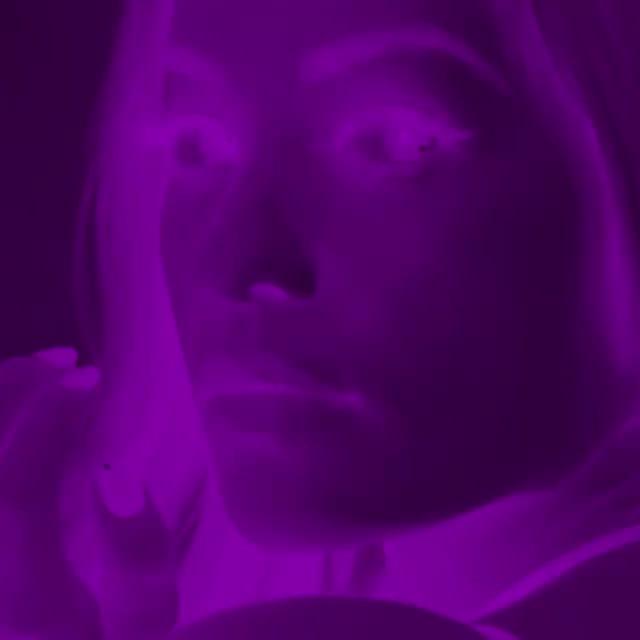 Rita Ora, RitaOra, ritaora, 14899092_615458191975582_158596950214574080_n GIFs