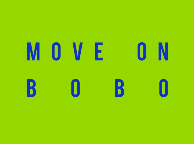 Watch and share Moveonbobo GIFs on Gfycat