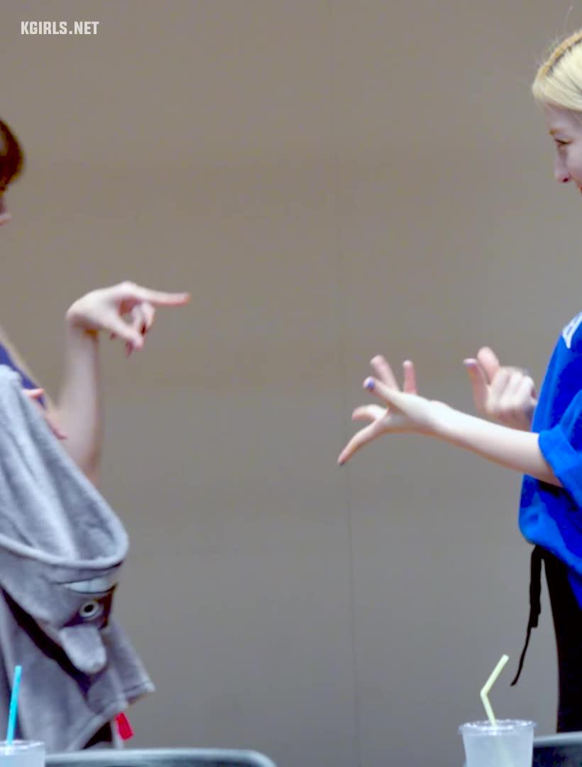 LUDA-WJSN-fs-1-www.kgirls.net GIFs