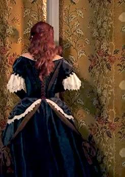 Elise De La Serre Countess Edits She S My Queen Video Games
