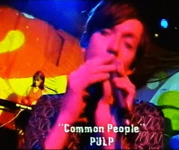 Watch Pulp GIF on Gfycat. Discover more related GIFs on Gfycat