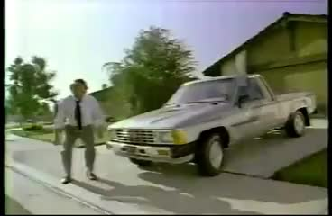 Watch and share Classic Commercials GIFs and Toyota GIFs on Gfycat