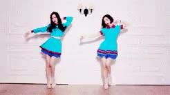 Watch and share Ahn Jaehyun GIFs and Prettymvs GIFs on Gfycat