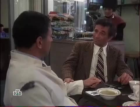 Watch and share Diner GIFs on Gfycat