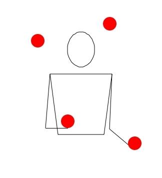 juggling, juggling basal rates sum GIFs