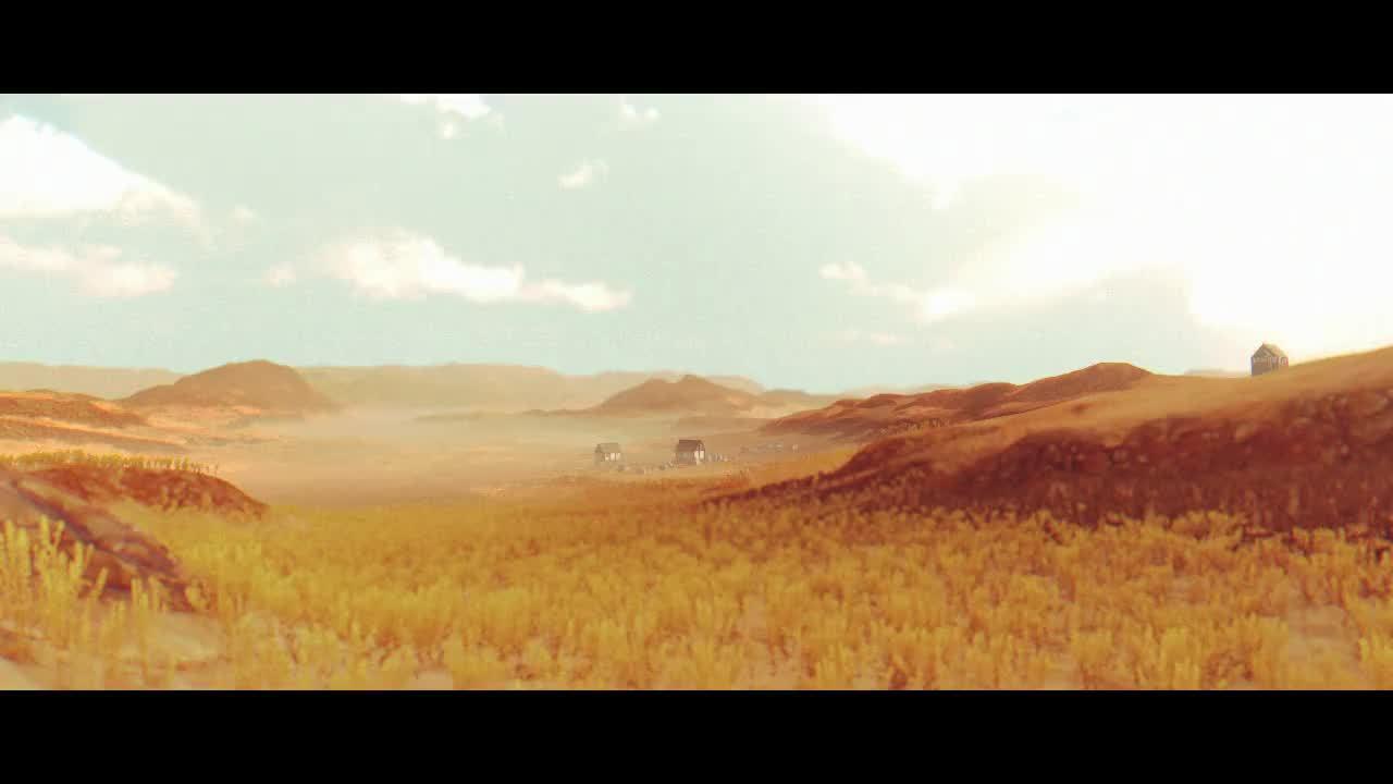 Gaia Unity3d GIFs