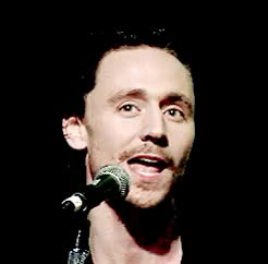 Watch and share Tom Hiddleston GIFs and Loki Laufeyson GIFs on Gfycat
