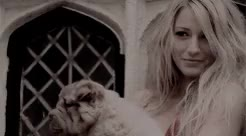 Watch personal GIF on Gfycat. Discover more anyway one of the most beautiful women ever i love her so much, blake lively, blivelyedit, em, ggedit, i changed the text i forgot how i laid it out in my other sets, mine*, this is so bad she barely has hd videos or am i looking in the wrong places?? GIFs on Gfycat