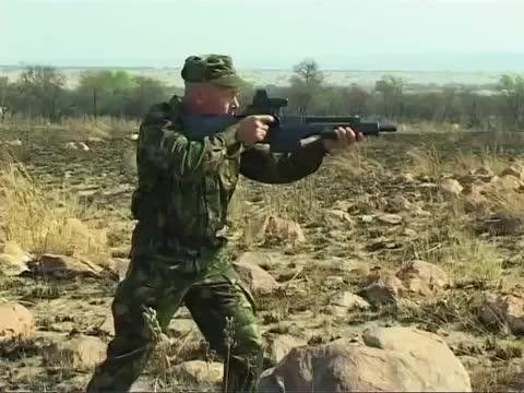 Watch and share Gunporn GIFs on Gfycat