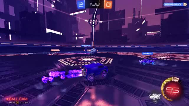 Watch I feel like this is cheating GIF by Barbie (@barbie) on Gfycat. Discover more RocketLeague GIFs on Gfycat