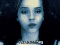 Watch harry potter GIF on Gfycat. Discover more related GIFs on Gfycat