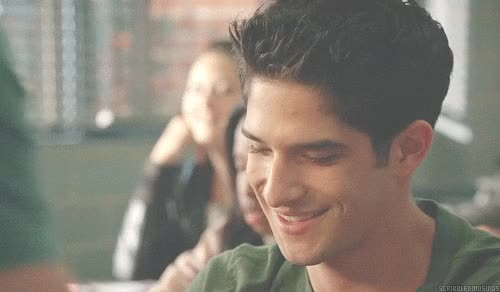 Watch tyler posey GIF on Gfycat. Discover more tyler posey GIFs on Gfycat