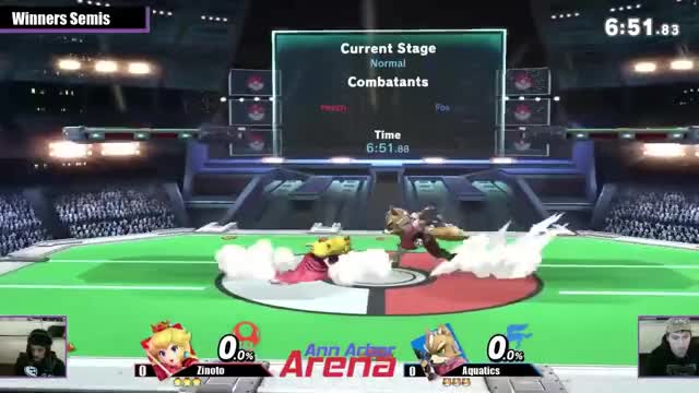 Watch and share Smashgifs GIFs and Gaming GIFs by aquatic on Gfycat
