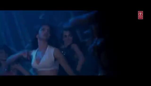"Watch ""Dum Maaro Dum"" Full Song | ""Deepika Padukone"" GIF on Gfycat. Discover more related GIFs on Gfycat"