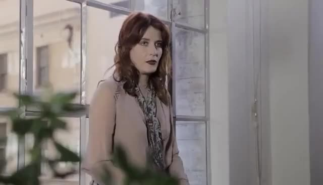 Watch flo GIF on Gfycat. Discover more florence and the machine GIFs on Gfycat