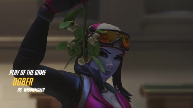 Watch widow potg ?! GIF on Gfycat. Discover more related GIFs on Gfycat