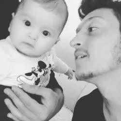 Watch and share Mesut Ozil GIFs and Mesut Özil GIFs on Gfycat