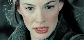 Watch this liv tyler GIF on Gfycat. Discover more *, *lotr, *middleearth, Liv Tyler, arwen, arwen undomiel, lotr, lotredit, my bby, tolkienedit GIFs on Gfycat