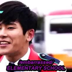 Watch and share Elementary School GIFs and Elephantry School GIFs on Gfycat